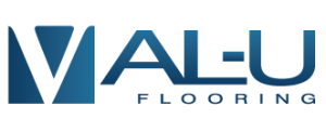 ValU Flooring | St George Flooring | Carpet, Vinyl, Wood, Laminate, Tile & More
